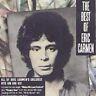 Carmen, Eric : Best of Eric Carmen CD