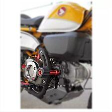 Engine Guard Protector Crash Frame Body Motorcycle Parts Honda Monkey125 2018-19