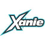 Xanie-Xanten