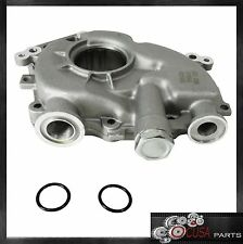 ENGINE OIL PUMP for NISSAN XTERRA 05-09 FRONTIER 05-09 PATHFINDER 05-09  V6 4.0L