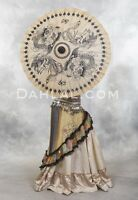 Handcrafted Thai Parasol