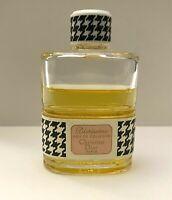 Dior DIORISSIMO Eau De Cologne 30 ml - 1 fl. oz. VINTAGE