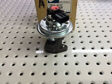 GENUINE NEW EGR VALVE SUITS FORD RANGER PJ PK & MAZDA BT50 2.5L 3.0L AUTO