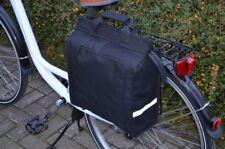 Gepäckträgertasche Einkaufstasche Gepacktasche 22 LShoppertasche FahrradtascheG
