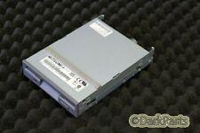 Sun 370-4211 FDD Floppy Disk Drive Mitsumi D353M3