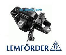 OEM Lemforder Left Engine Gearbox Mount Skoda Fabia Seat Ibiza Cordoba VW Polo