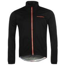 Racing Coats & Jackets for Men