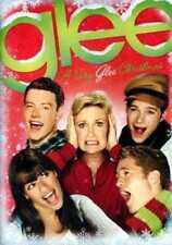 Glee: A Very Glee Christmas NEW DVD