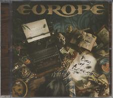 CD Europa Bolsa De Huesos Nuevo Sellado