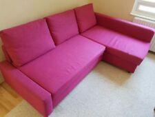 IKEA Living Room Sofa Beds
