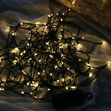 100/200 Battery Operated Fairy Lights - BUY 2+ FOR 5% OR 3+ FOR 10% DISCOUNT