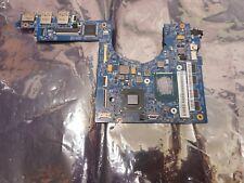 Acer Aspire S3-391 Intel i5-3317U Motherboard NBM1011003 48.4TH03.021