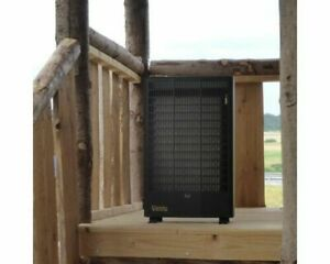 BIO GREEN GERMAN MADE CATALITYC GAS HEATER,FOR GREEN HOUSE