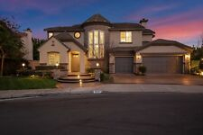 Yorba Linda CA | An Entertainers Dream Home | 4 Bed, 3 Bath, 3,550sqft Pool Home