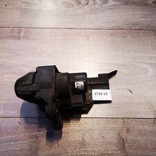 Yamaha R1 RN19 07 08 Exup Stellmotor Auspuff klappensteuerung 1740-19