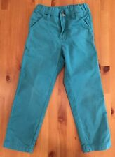 Polarn O Pyret 4-5 Years Trousers