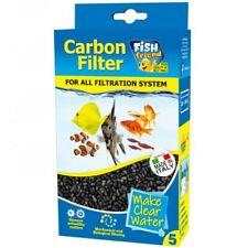 Materiale Filtrante per Filtro Piscina K1q New Plast 0193 700 Grammi