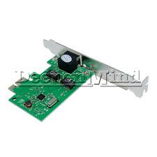 PCI-E Express 10/100/1000M Gigabit Ethernet LAN Network Desktop Controller Card