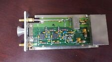 HP 08662-60105 RF Mixer for 8662