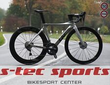 Wahoo elemnt bolt GPS tuningset Liv enviliv 2019, Giant bikes 2019