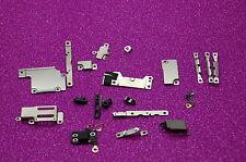 Paquete conjunto de soportes de piezas pequeñas Interior para iPhone 6s