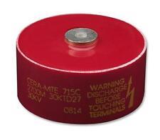 - Condensatori Ceramici Multistrato-CAP CER n4700 190pf 30kv a vite