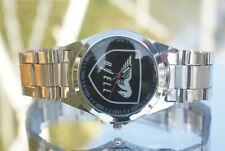 Uhr Buell Armbanduhr XB XB9 XB12 XB9S XB9R XB12R XB12S XB9SX Ulysses clock watch
