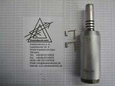 2x Kohlebürsten für Bien Air MC2 Motor Kohlebürste mit Feder made in Germany