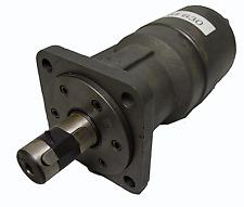 Hydraulic Motor Slow Speed High Torque 25 kw 630 cc