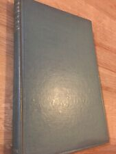 Plays For Marionettes 1931 Maurice Sand Book F