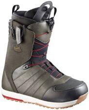 Chaussures de neige pour homme, pointure 45