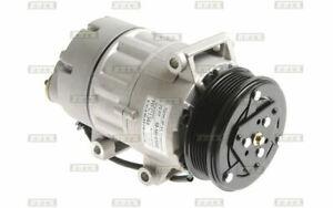 BOLK Kompressor 12V für FORD GALAXY S-MAX BOL-C031152 - Mister Auto Autoteile