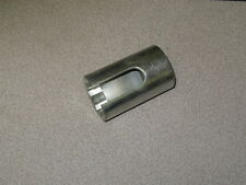 Kent Moore Temperature Switch Socket Tool J-42865 Escalade CTS Deville