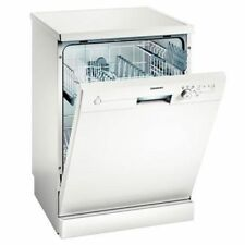 Siemens lavavajillas Sn24d203eu 4programas 12B a