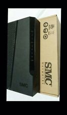 SMC Internet Wired And Wireless Modern Router Brand New!