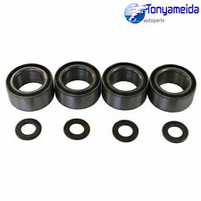 WHEEL BEARINGS KIT ( Front & Rear)- 22 For POLARIS RZR 1000 XP - ALL 4 2015-2019