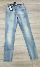 ONLY JEANS ANTIFIT Lizzy Jeans REA 846, Neu