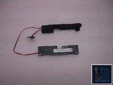 Lenovo Thinkpad X120E Speaker Left and Right Set 60Y5749