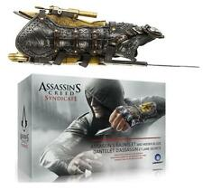 Unbranded/Generic Video Game Merchandise Assassin's Creed
