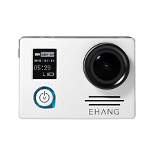 EHANG Sports 4K Camera Kamera für Ghostdrone 2.0 Drone Drohne NEW NEW