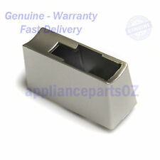 1450206 Pedestal Handle Ss Wse6100Sa Electrolux  Refrigeration Parts
