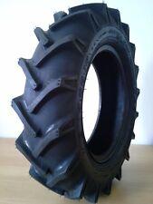 4.00-10  400-10    4PR/49A4   2x AS Reifen klein Traktor  Supra Grip  400x10