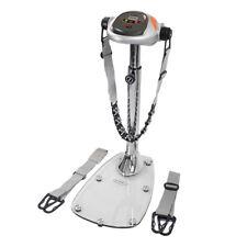 Bandmassagegerät MA1020 HMS Massagegerät Anti-Cellulite Body Massager Fitness