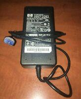 ALIMENTATORE PER STAMPANTE HP 0957-2262 usato.