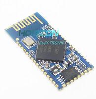 2PCS Bluetooth 4.0 CSR8635 Stereo Audio Bluetooth Speaker Module A2DP AVRCP M98