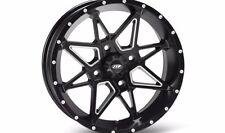 "ITP 14"" Tornado Aluminum Alloy Rim Wheel for Honda Yamaha Teryx Suzuki Big Red"