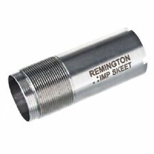 Remington Choke Tube 12 Gauge Flush Improved Skeet II Steel or Lead, 19608