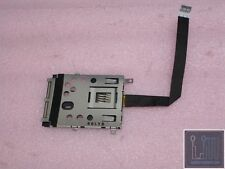 HP EliteBook 6930p Smart Card Reader Board with Cable
