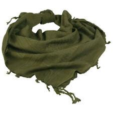 Sciarpe da uomo foulard verde