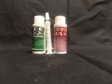 TURBO MAXX 6.0 powerstroke 2OZ TO 4 to 8 Q 2oz FUEL ADDITIVE PURE CONCENTRATE